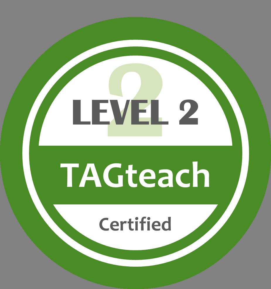 Tagteach international certification information 1betcityfo Choice Image